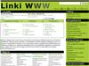 Linki WWW katalog stron
