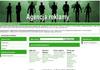 agencjareklamy.waw.pl Agencja reklamy katalog stron