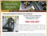 Profesjonalnie www.warszawa-sprzataniegrobow.pl
