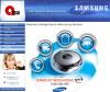 Serwis AGD Samsung Warszawa