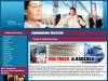 Katalog serwisów www